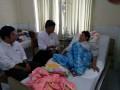 Dr. Htay Kyawl 1