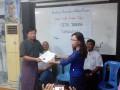 Than Than Htay (Supervisor)