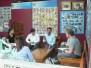 AAPP-B meet with W Patrick Murphy