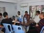 Diplomet with AAPP-B(Rangoon)
