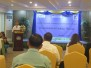 Dissemination of Findings Meeting