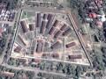 Prisons in Burma