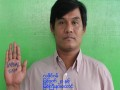 Aung Myo Kyaw (2) copy
