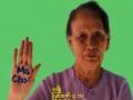 Daw Khin Aye copy