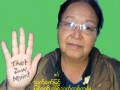 Daw Khin Moe Moe copy