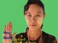 Daw Myint Myint Thein copy