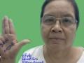 Daw Thida Hla Mg