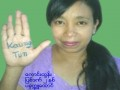 Hlaing Hlaing Myint