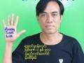 Kyaw Soe Moe (5) copy