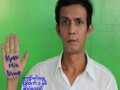 Kyaw Swar Htay copy