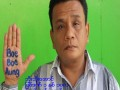 Kyaw swar Lin copy