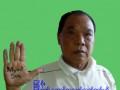Sai Hla Aung copy