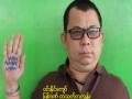 Than Htike Win - Copy copy