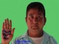 U Kyi Win copy
