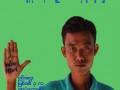 Zaw Naing Oo