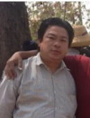 Aung-Soe