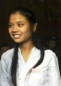 Phyu Hnin Htwe