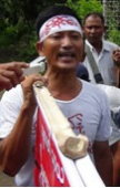 Zaw-Myint