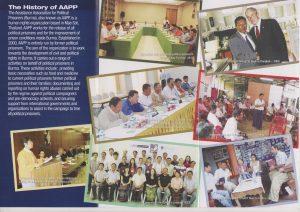_paper of AAPP