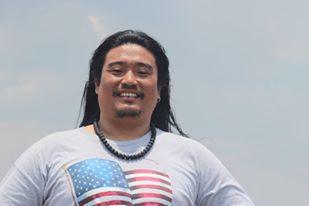 Patrick Khun Jarli