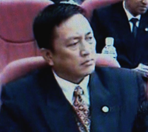 Win-Naing-Kyaw