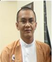 Nyi Nyi Aung