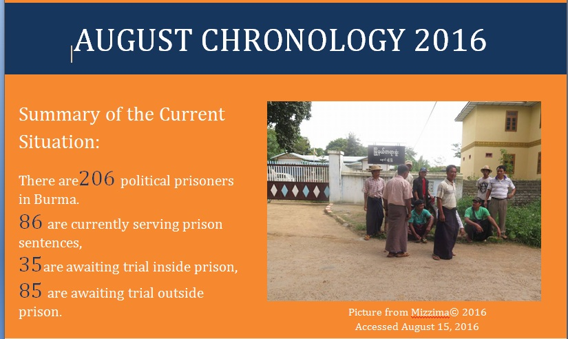 cover-chronology-2016-aug