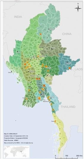 map-burma-1