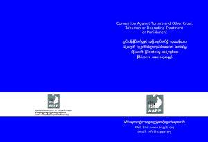AAPP ( C A T ) copy