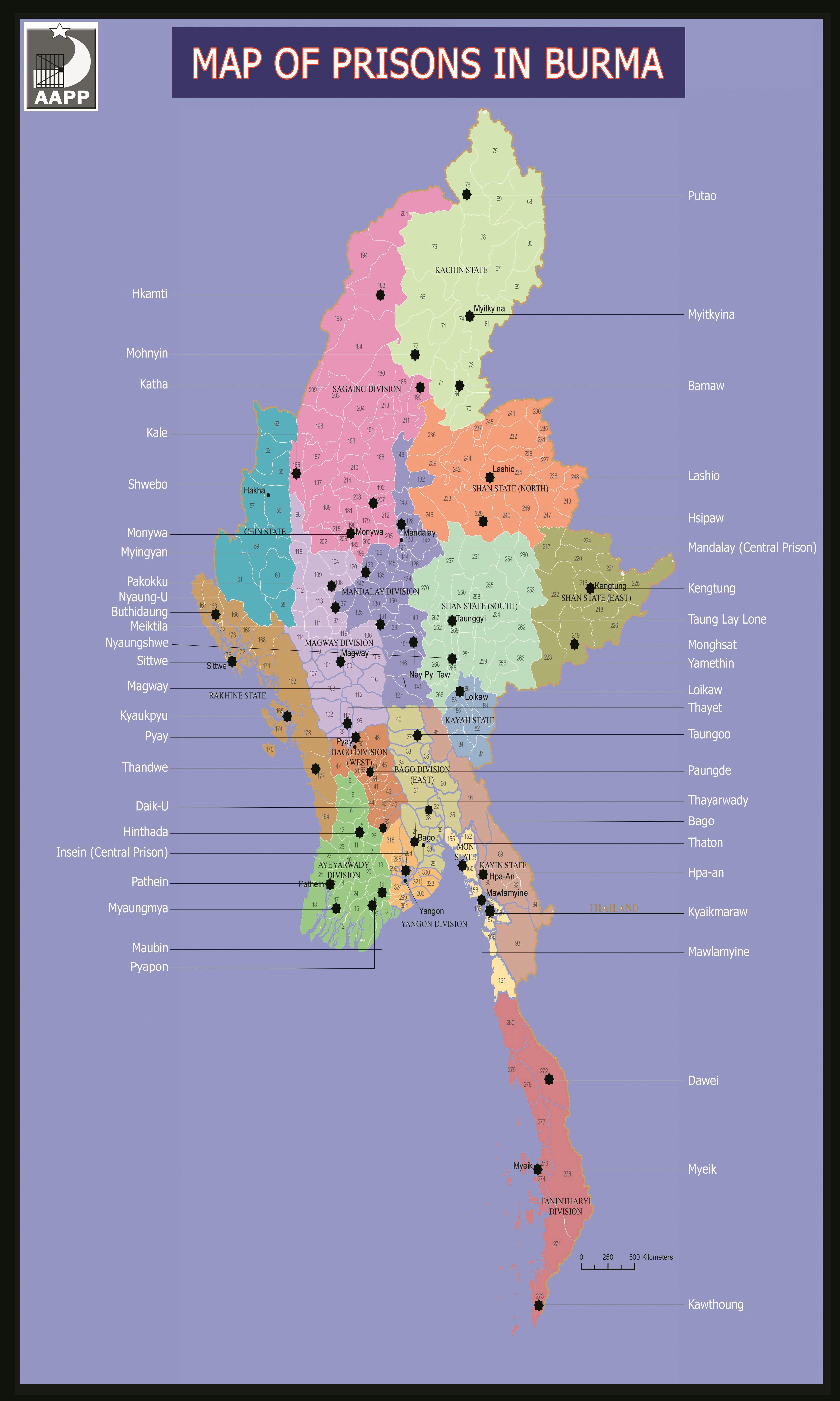 Final (Prison Map) copy